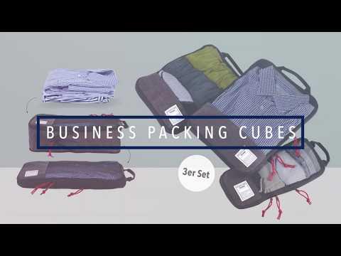 TROIKA Business Bag - Business-Taschen Serie