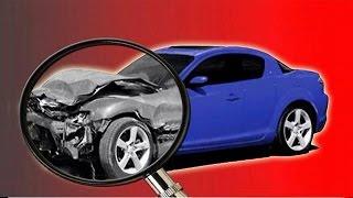 Как обманывают продавцы автомобилей с пробегом?