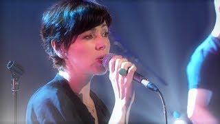 Tina Arena - Wouldn't It Be Good (Live)