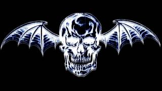 Avenged Sevenfold Instrumental Album