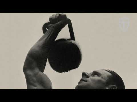 Is Kettlebell Training a Fad? | StrongFirst - YouTube