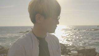 邱振哲PikA 【 太陽 】 Official Music Video