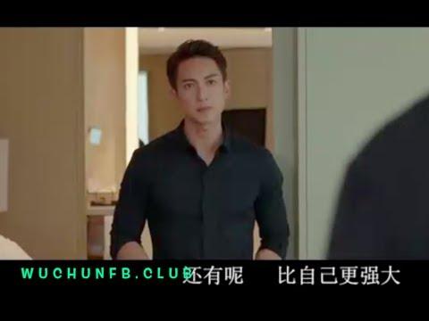 [25.05.2017] – My Other Home (我是马布里) Trailer  – Wu Chun 吳尊 吴尊 FB International Fan Club