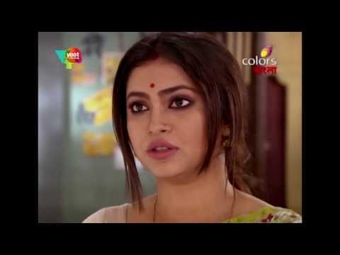 Meera--11th-May-2016--মীরা