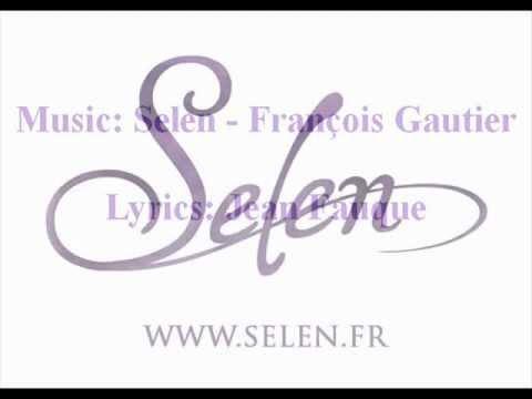 SELEN - Cent heures d'autres parfums (Texte: Jean FAUQUE)