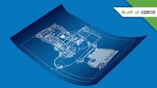 Evs print and question paper most popular videos why are blueprints blue malvernweather Gallery