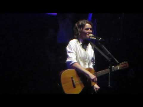 "Brandi Carlile - ""The Story"" - MSG, NYC - 9/14/19"