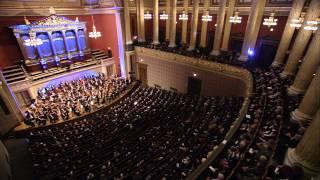 Dvořák: Complete Symphonies & Concertos (Česká filharmonie / Czech Philharmonic)