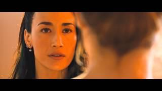 Divergent (2014) Video