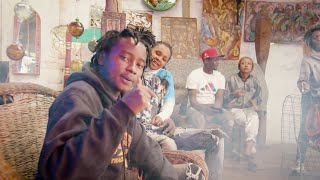 Swat Matire | Konyolo | Official Video