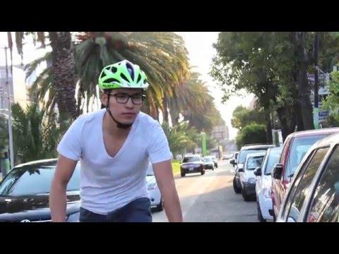Vamos Tips: Indumentaria necesaria para los ciclistas