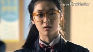 Kore klip - Ümidsiz Sevgi