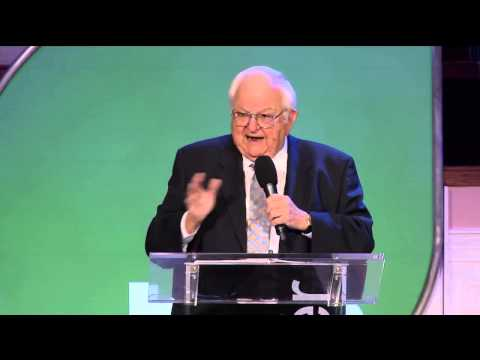 Apostolic Preaching -T.F. Tenney -The Law of The Breaker