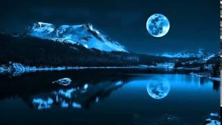 Astronaut Ape feat. Sunselity - Sakura