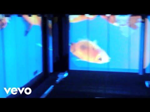 Akil Wingate - RockNSoul Army Vlog 4