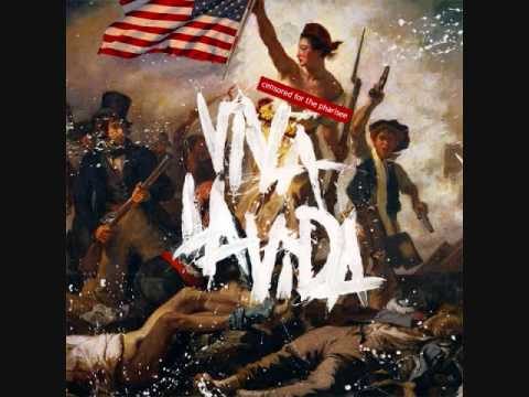 Viva La Vida Cold Play Fl Studio Remake Crunk Version Mp3