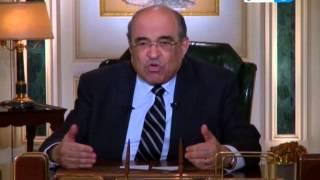 سنوات الفرص الضائعة - دور مصر الأقليمي