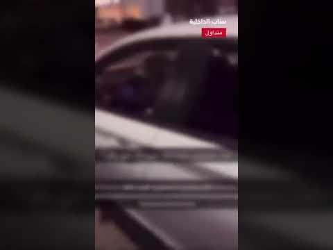 شرطة القصيم: القبض على 3 مواطنين ارتكبوا جريمة تحرش بفتاة أثناء قيادتها مركبتها