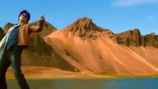 Rang De Tu Mohe Gerua Song