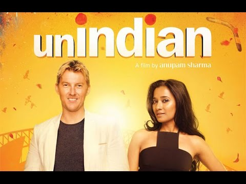 Brett Lee Is A Complete Gentleman Gushes Tanistha Chatterjee