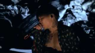 DIR EN GREY   VANITAS [live At TOKYO INTERNATIONAL FORUM] HD