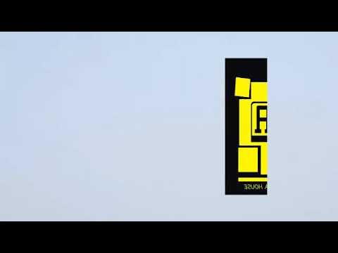 Download oriki ilorin 3gp  mp4 | Waploaded Ng Movies