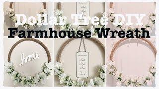 diy rustic wedding decorations dollar tree - Free Online Videos Best ...