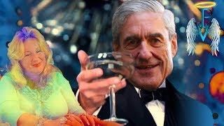 Mueller Celebrates