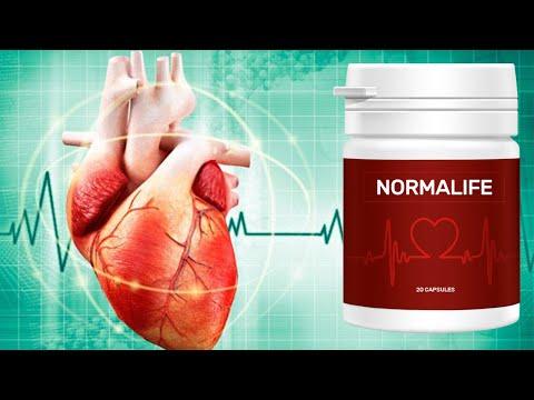 Milyen gyógyszer a fejfájás magas vérnyomás esetén