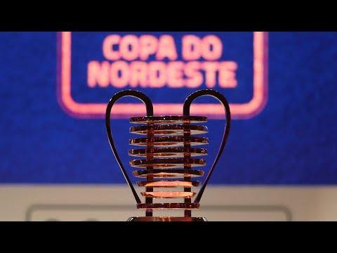 PRÉ JOGO AO VIVO! Veja os momentos antes da partida entre CSA e Sport Recife pela Copa do Nordeste