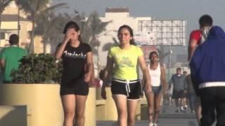 preview picture of video 'Mazatlán Turistico AMPI (Vicente Salazar).mp4'