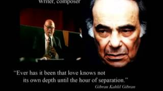 تحميل اغاني Mansour Rahbani Tribute MP3