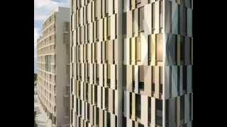 Lesna - Kompleksi Banesor dhe Afarist RIERA