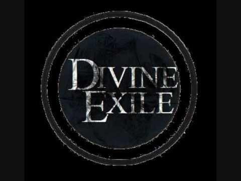 Divine Exile - Intro to Exile