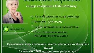 Урок2 Делаем обложку для бизнес страницы на Facebook