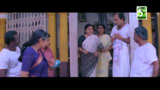 Arul Full Movie HD Quality Video Part 4