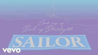 Lagu Gac Gamalil Audrey Cantika Sailor