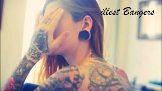 Alex Gaudino ft. Crystal Waters - Destination Calabria (Matty Lincoln Remix)