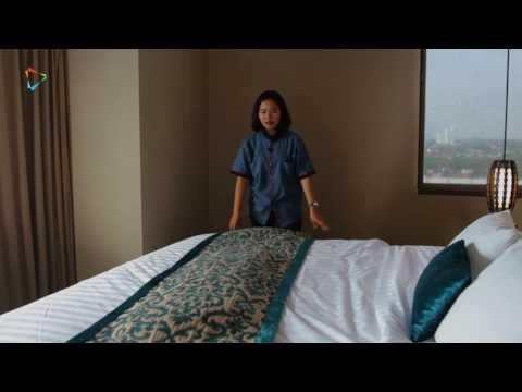 mp4 Housekeeping Tugas, download Housekeeping Tugas video klip Housekeeping Tugas