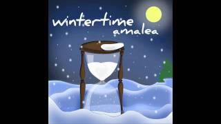Amalea - Wintertime