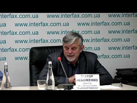 Ukrainian politics - escalation of multilevel confrontation before summer