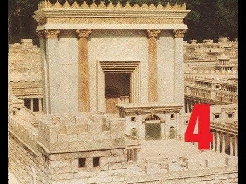 Храма ильи обыденного