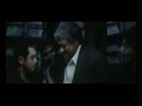 Hindi Movie 3 ldiots 15 16 .avi