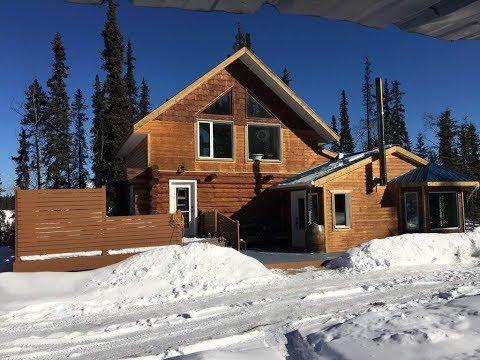 mp4 Real Estate Yukon, download Real Estate Yukon video klip Real Estate Yukon