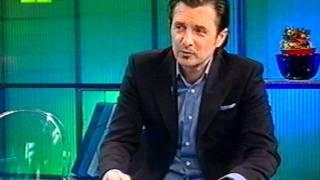 preview picture of video 'A makói gázmező gazdaggá tehetné Magyarországot?'