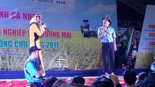 Hài Trường Giang Live P1