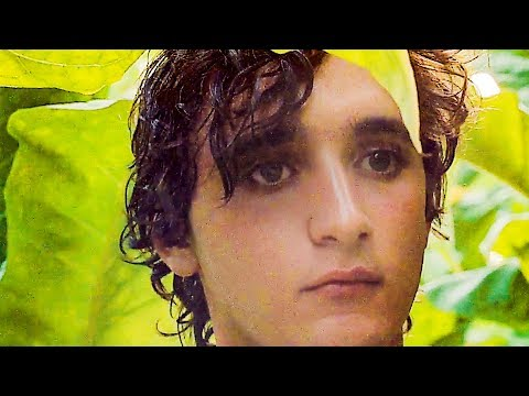 HEUREUX COMME LAZZARO Bande Annonce (2018) Drame