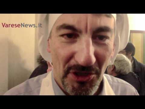 Cattaneo, Fontana, Cherubino nuovi masterchef