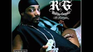 Snoop Dogg - The Bidness (Chopped & Screwed)