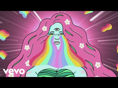 "Kaskade, Meghan Trainor – ""With You"""